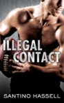 15 - Illegal Contact