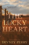 15 - The Lucky Heart