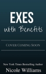 18 - Exes With Benefits