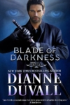 19 - Blade of Darkness
