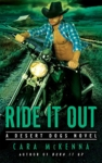 19 - Ride it Out