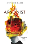 22 - The Arsonist