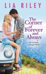 26 - The Corner of Forever and Always