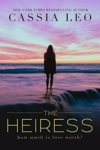 26 - The Heiress