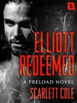 29 - Elliott Redeemed