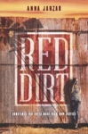 29 - Red Dirt