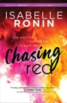 5 - Chasing Red