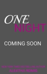 5 - One Night