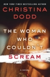 5 - The Woman Who Couldn't Scream