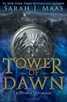 5 - Tower of Dawn