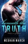 8 - Beneath the Truth