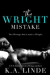 8 - The Wright Mistake